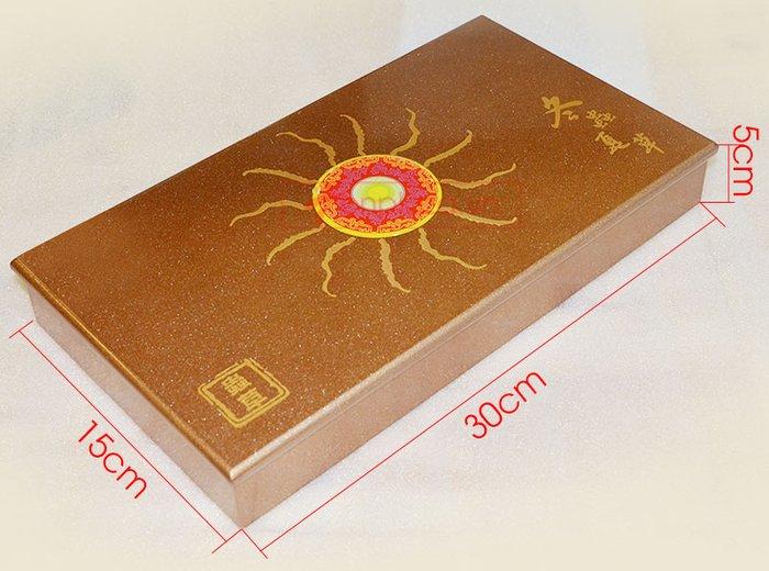DTHT Tây Tạng nguyên con cao cấp 10g/hộp D008 2